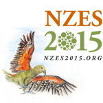 NZ Ecology Conference – Reflections